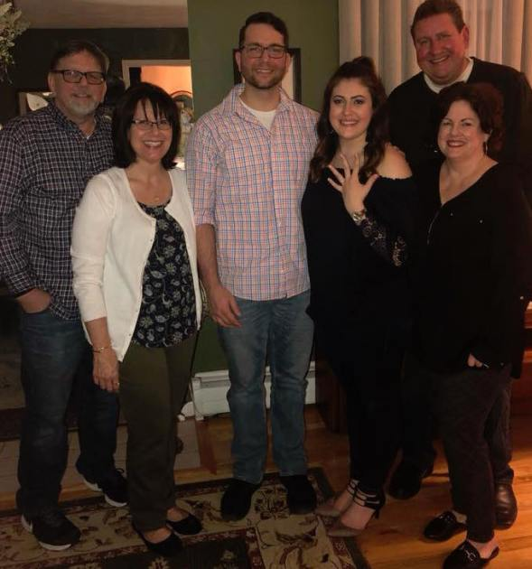engagedfamily